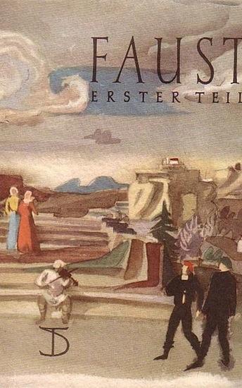 Berlin Deutsches Theater und Kammerspiele. Wolfgang Langhoff- Intendanz .Dramaturgie -Hrsg. Programmhefte des Deutschen Theaters und der Kammerspiele Berlin, Spielzeit 1954 / 1955, Hefte Nr.3, 6 .Konvolut aus 2 Heften
