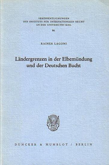 Berliner Ensemble- Theater am Schiffbauer Damm. Intendantin: Ruth Berghaus. (Hrsg.) Programmheft des Berliner Ensemble. 1976.