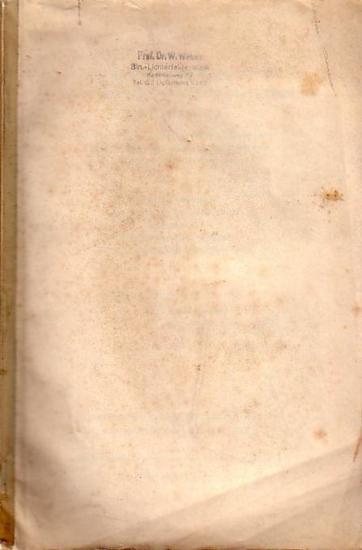 Sasse, Heinz Günther: War das deutsche Eingreifen in die Bosnische Krise im März 1909 ein Ultimatum? Ein Beitrag zur diplomatischen Geschichte der Vorkriegszeit und zur Bestimmung des Begriffs Ultimatum. Inaugural-Dissertation zur Erlangung der Doktorw...