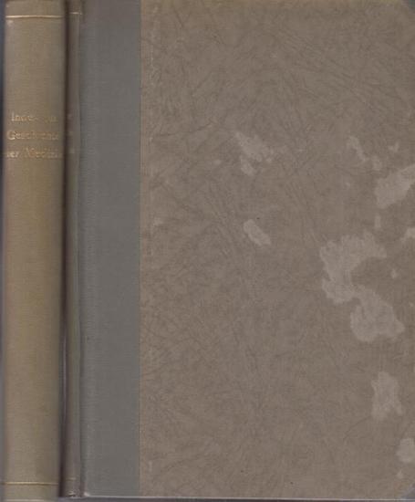 Artelt, Walter (Hrsg.) / Steudel, Johannes / Hartner, Willy / Mahr, Otto / Ricker, Wilfried / Nissen, Claus: Index zur Geschichte der Medizin, Naturwissenschaft und Technik. Im Auftrag der Deutschen Vereinigung für Geschichte der Medizin, Naturwissensc...