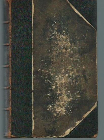 Gersal, Luc (d.i. Jules-Emile Legras): Spree - Athen. Berliner Skizzen von einem Böotier. Autorisierte Übersetzung. Mit Vorworten.