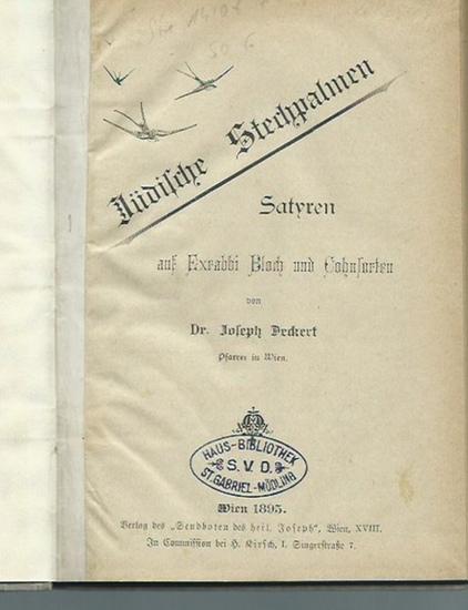 Lübeck. - Ludwig, Robert (Herausgeber): Theater-Almanach der städtischen Bühnen in Lübeck. Spieljahr 1939/1940.