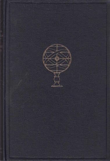 Spilbergen, Joris van: De Reis van Joris van Spilbergen door Straat Magelhaes naar Oost-Indie en terug rond Zuid-Afrika in 1614-1617. Utgiven door R. Posthumus Meyjes.
