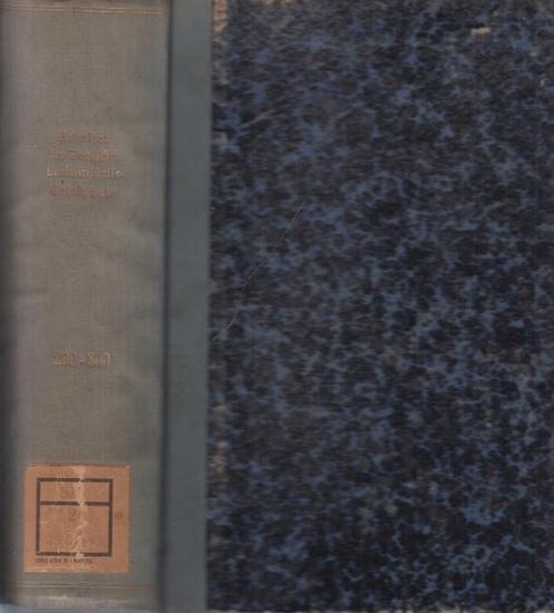 W. Schneidewind ; O. Lemmermann ; J. Merkel (Hrsg.) ; M. Hoffmann : Sammelband mit 5 Arbeiten der Deutschen Landwirtschafts-Gesellschaft. 1) Heft 296: W. Schneidewind: Parzellengrößen-Versuche. 2) Heft 297: O. Lemmermann: Untersuchungen über verschiede...