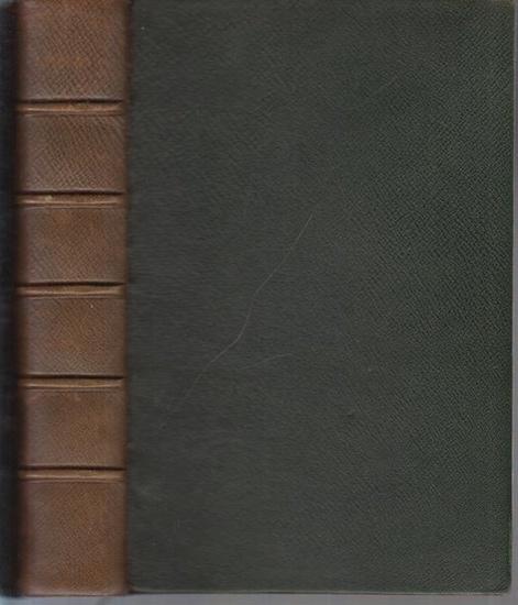 Leonardo da Vinci. - Mereschkowski, Dimitri: Leonardo da Vinci : Historischer Roman.
