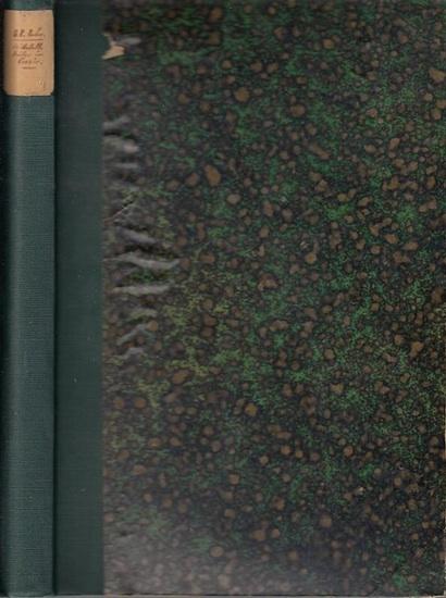 Rahn, G. R.: Monumenti artistici del Medio Evo nel Cantone Ticino. / Traduzione con aggiunte all'originale tedesco eseguita per cura del dipatimento della pubblica edicazione da Eligio Pometta.