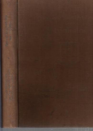 Recklinghausen.- Körner, Johs. (Bearb.) . Im Auftrag des Provinzialverbandes der Provinz Westfalen bearbeitet. Die Bau- und Kunstdenkmäler von Westfalen. Landkreis Recklinghausen und Stadtkreise Recklinghausen Bottrop, Buer, Gladbeck und Osterfeld.
