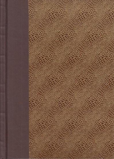 Hase, Martin von: Bibliographie der Erfurter Drucke von 1501 - 1550 (= Archiv für Geschichte des Buchwesens, LIV. Aus: Börsenblatt für den Deutschen Buchhandel, Frankfurter Ausgabe, Nr. 99, Dezember 1966).