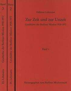 Drei rote Originalbroschuren. 20,8x13,4 cm, 911 Seiten. Zahlreiche Anstreichungen mit Kugelschreiber im Bd. 1. / Beige Originalbroschur. 20,5x13,7 cm, 71+31 Seiten