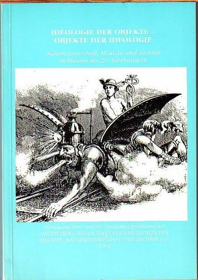 135 Seiten und wenigen Abbildungen. Hellblauer illustrierter Original-Karton. 24 x 17 cm. Gutes ... 0