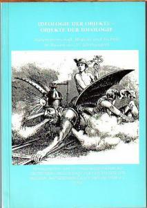135 Seiten und wenigen Abbildungen. Hellblauer illustrierter Original-Karton. 24 x 17 cm. Gutes ...