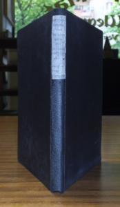 Reichsamt für Landesaufnahme / F. Berndt, S. Boelcke, K. Pretzsch u.a.: Mitteilungen des Reichsamtes für Landesaufnahme. 1927 / 1928 Nrn. 1-4.