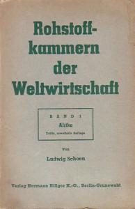 Grüne Originalbroschur, lichtrandig, fleckig und bestoßen. 20,3x13,4 cm. 207 Seiten. Papier leichtgebräunt/braunrandig. Guter Zustand.
