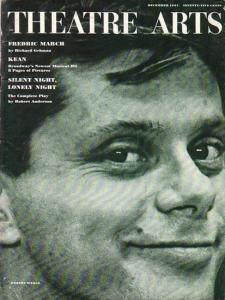 4°. Softcover with cover: Robert Morse. 80 p., good copy