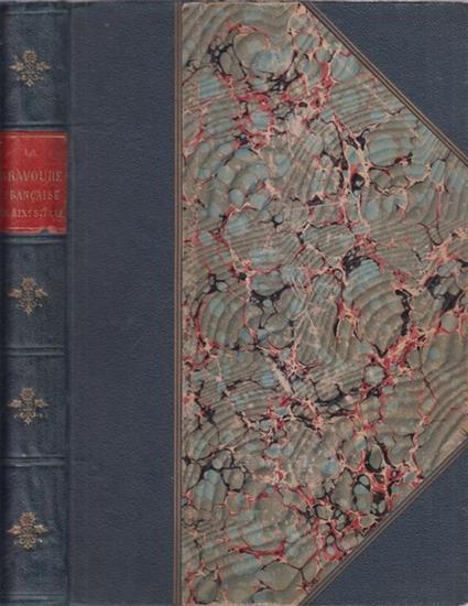 Bonnot, Arthur: La Bravoure Francaise au XIX.e Siecle.