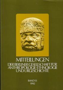 29,8x20,8 cm. Grüne Originalbroschur. 108 Seiten mit einigen einfarbigen Taxtabbildungen. Gutes Exemplar.