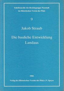 20,5 x 15,5 cm. OBr. 60 Seiten mit 14 s/w Taf. und 2 ganz. Abb. im Text. Gutes Expl.