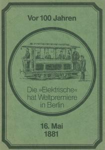 21 x 15 cm. OBr mit illustr. Umschlag. 12 (nicht pagin.) Seiten mit 11 grün/w Photos. Gutes Exemplar.
