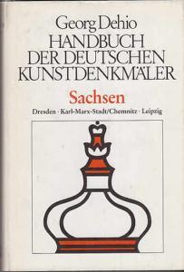 Originalkunstleder mit Schutzumschlag. 8°, X.I. 478 S. ,Kopfschnitt gering beschmutzt, gutes Exempl.und kein Eintrag.