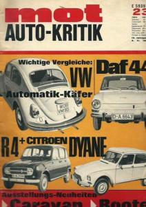 4°. Illustrierte Originalbroschur. 45 Seiten mit zahlreichen Abbildungen und Inseraten. Noch gut erhalten.