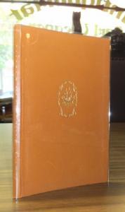 Zweig, Stefan: Die Augen des ewigen Bruders. Eine Legende. Insel-Bücherei Nr. 349.