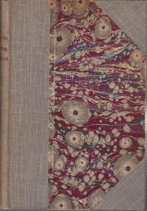 Halbe, Max (1865 - 1944): Frau Meseck. Eine Dorfgeschichte.