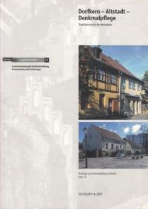 29,5 x 21,5 cm. Originalbroschur, leicht bestoßen. 112 Seiten mit zahlreichen einfarbigen Abbildungen. Gutes, sauberes Exemplar.