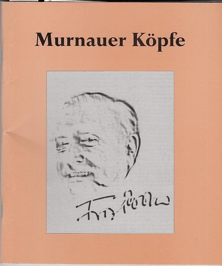 Kaufmann, Kaufmann und Eva Reineke: Fritz Bolle - Lebenshaltestelle Lux Verlag Murnau (= Murnauer Köpfe ). 0