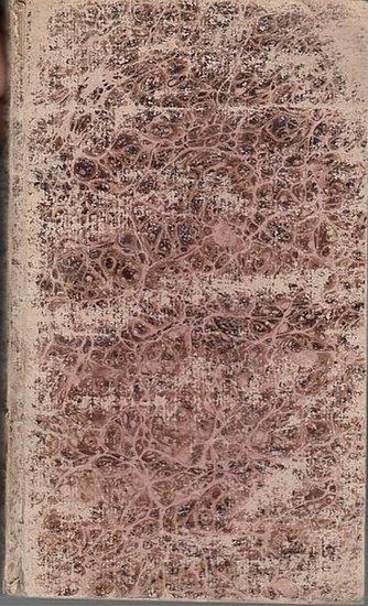 Herzogtum Sachsen. - Das Herzogthum Sachsen, in historischer und statistisch-geographischer Hinsicht, nach dem Tractate vom 18ten Mai 1815. 0