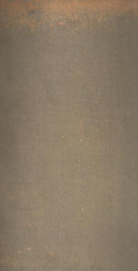 Zeitschrift Verein Deutscher Ingenieure (VDI) (Hrsg): Zeitschrift des Vereines Deutscher Ingenieure. Band 53, 1909. Enthalten sind die Nr. 35, vom 28. August 1909 - Nr. 43 vom 23. Oktober 1909. (Rückentitel Z.D.V.D.I. 1909 - 5.) 0