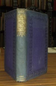 Emerson, Ralph Waldo: The Conduct of Life.
