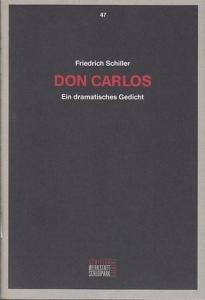 Programmheft , 19 x 13 cm, ca 40 Seiten mit Abbildungen , Eintrittskarte, gut erhalten.