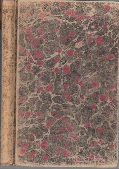 Hardenberg. - Steffens, Wilhelm: Hardenberg und die ständische Opposition 1810 - 1811. (Veröffentlichungen des Vereins für Geschichte der Mark Brandenburg).