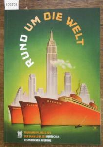 Originalbroschur, 31 x 22 cm , 111 Seiten , mit zahlreichen farbigen Abbildungen , gut erhalten.