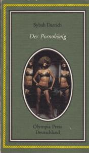 Darrich, Sybah Der Pornokönig.
