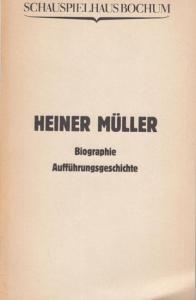 Originalbroschur, 19 x 12 cm, 32 Seiten mit zahlreichen Abbildungen, Gut erhalten.