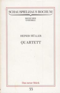 Originalbroschur, 6 x 11 cm, 131 (1) Seiten mit Abbildungen, gut erhalten.