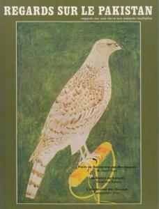 28 x 21 cm. Journal avec couverture illustrée en couleurs. 64 pp. Avec nombr. photos en couleurs. En bon état.