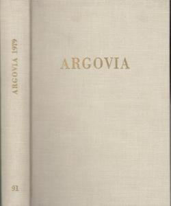Originalleinwand, 23 x 16 cm, 560 Seiten, gut erhalten.
