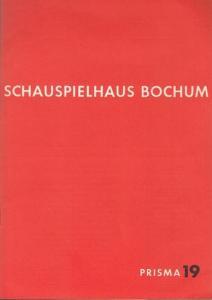 Originalbroschur, 23 x 17 cm, ca 10 Seiten, gut erhalten.