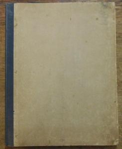 Baden. - Zell, Franz: Geschichte und Beschreibung des Badischen Wappens von seiner Entstehung bis auf seine heutige Form.