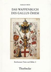 Originalbroschur, 21 x 15 cm, 68 Seiten mit farbigen Abbildungen, gut erhalten.