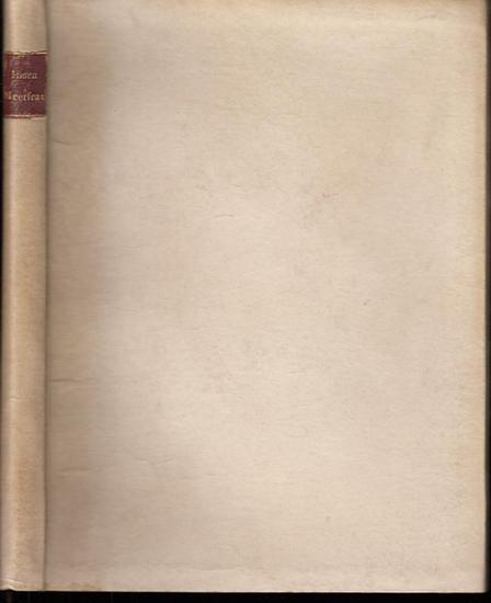 Ibsen, Henrik: Die Meerfrau. Schauspiel in fünf (5) Aufzügen.