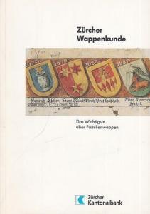 Originalbroschur, 21 x 16 cm. 118 Seiten mit vielen farbigen Abbildungen, gut erhalten