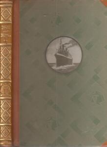 Welt und Wissen - Oestergaard, Alfred (Hrsg.): Welt und Wissen. Band 2 apart - Gemeinverständliche, belehrende und unterhaltende Darstellungen aus allen Wissensgebieten. Ausgabe 1929.