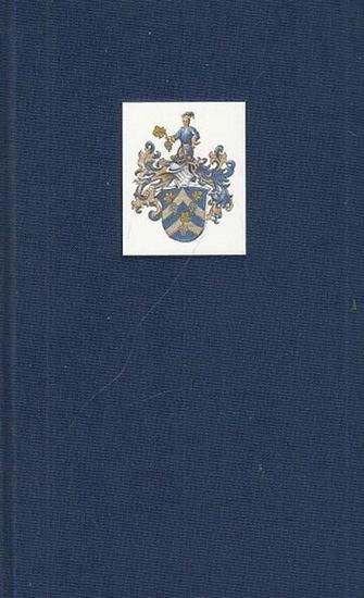 Voigt, Henning L. - Braunschweiger Zeitungsverlag. - (Hrsg.): Henning L. Voigt - ein Porträt.