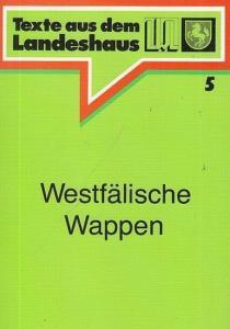 Originalbroschur, 20 x 15 cm. 28 Seiten mit farbigen und einfarbigen Abbildungen, gut erhalten.