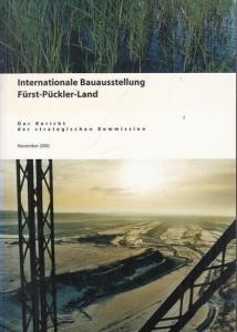 29,7 x 21 cm. Originalbroschur mit farbig illustriertem Umschlag. 48 Seiten (nicht paginiert) mit zahlreichen Farbphotos und einer Karte. Gutes Exemplar.