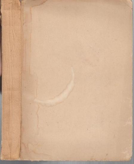 Capone, Al ( Alphonse Gabriel ). - Fred D. Pasley: Al Capone. Die Biographie eines Selfmedeman.