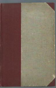 Manolescu, Georges (Fürst Lahovary): Ein Fürst der Diebe. Memoiren (= Langenscheidts Bibliothek der Zeit).